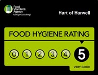 food-hygiene-hart